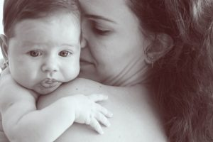 baby-1570701_640