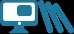 logo-_mini_kathryn-150x69
